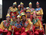 internationale Funkausstellung Berlin